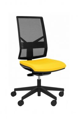 MIX Mesh Task Chair